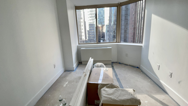 1 Bedroom, NoMad Rental in NYC for $4,948 - Photo 1