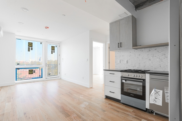 2 Bedrooms, Prospect Lefferts Gardens Rental in NYC for $2,950 - Photo 1
