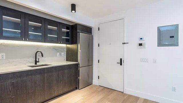1 Bedroom, Williamsburg Rental in NYC for $3,100 - Photo 1