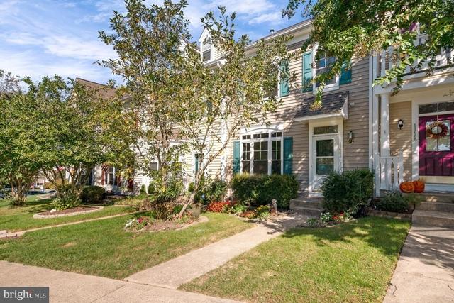 3 Bedrooms, Ridgeleigh Rental in Washington, DC for $2,400 - Photo 1