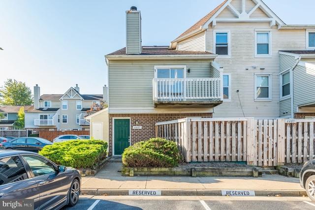 2 Bedrooms, Mount Vernon Rental in Washington, DC for $2,000 - Photo 1