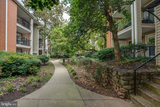 2 Bedrooms, Pointe at Park Center Condominiums Rental in Washington, DC for $2,050 - Photo 1
