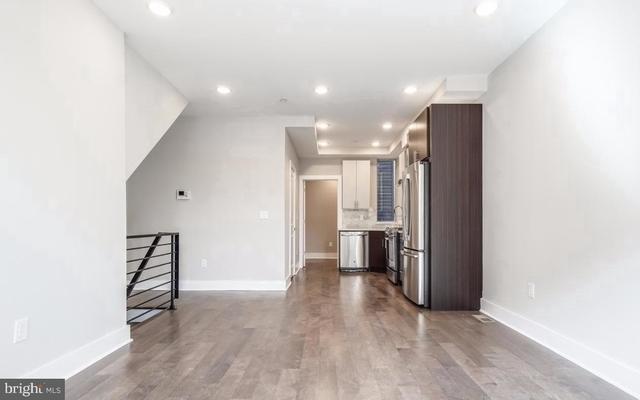 1 Bedroom, Kensington Rental in Philadelphia, PA for $1,500 - Photo 1