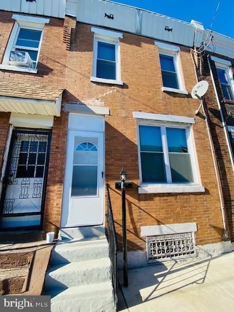 2 Bedrooms, Port Richmond Rental in Philadelphia, PA for $1,500 - Photo 1