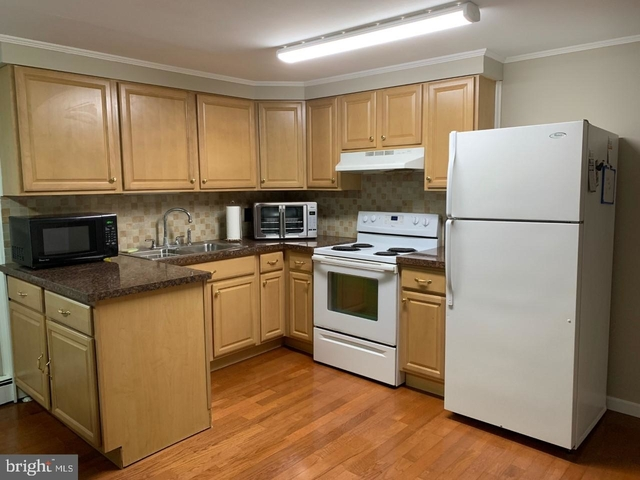 2 Bedrooms, Doylestown Rental in  for $1,450 - Photo 1