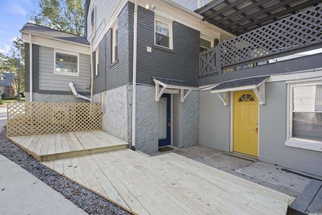 2 Bedrooms, Inglewood Rental in Nashville, TN for $1,250 - Photo 1