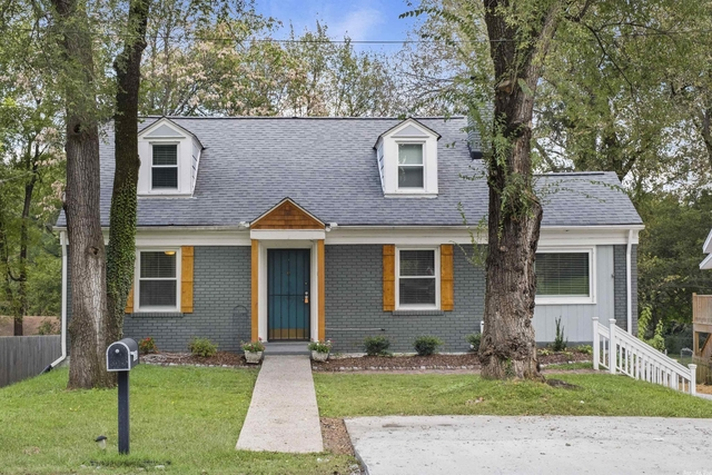 3 Bedrooms, Inglewood Rental in Nashville, TN for $2,650 - Photo 1