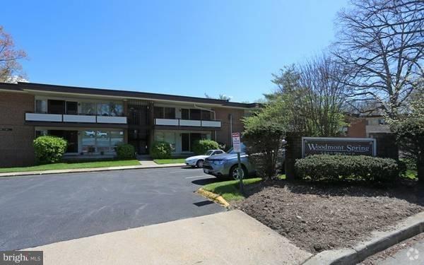 2 Bedrooms, Central Rockville Rental in Washington, DC for $1,500 - Photo 1