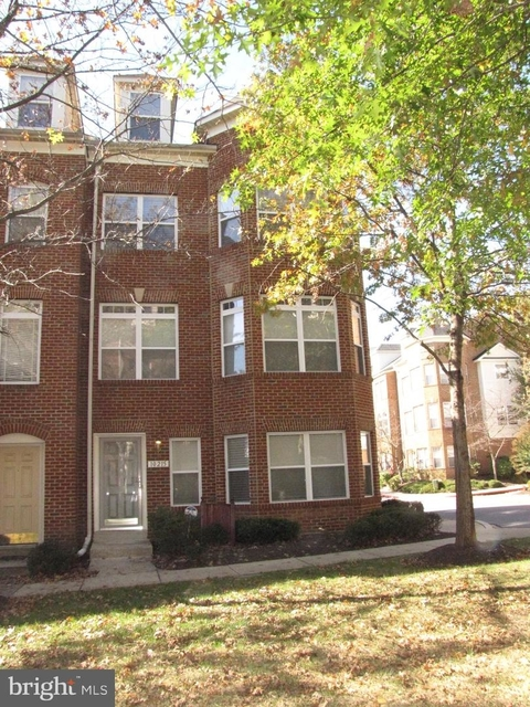 4 Bedrooms, Downtown Columbia Rental in Baltimore, MD for $2,950 - Photo 1