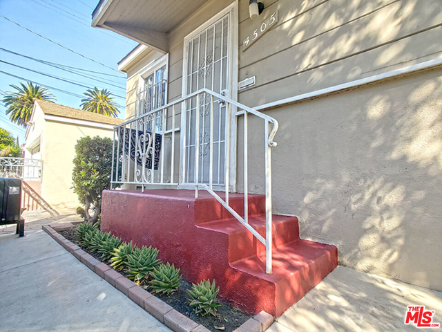 1 Bedroom, Olympic Park Rental in Los Angeles, CA for $1,750 - Photo 1