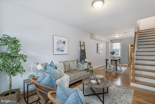 3 Bedrooms, Canton Rental in Baltimore, MD for $2,000 - Photo 1