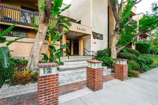 Studio, Woodland Hills-Warner Center Rental in Los Angeles, CA for $1,800 - Photo 1