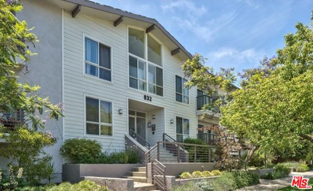 1 Bedroom, Wilshire-Montana Rental in Los Angeles, CA for $2,500 - Photo 1