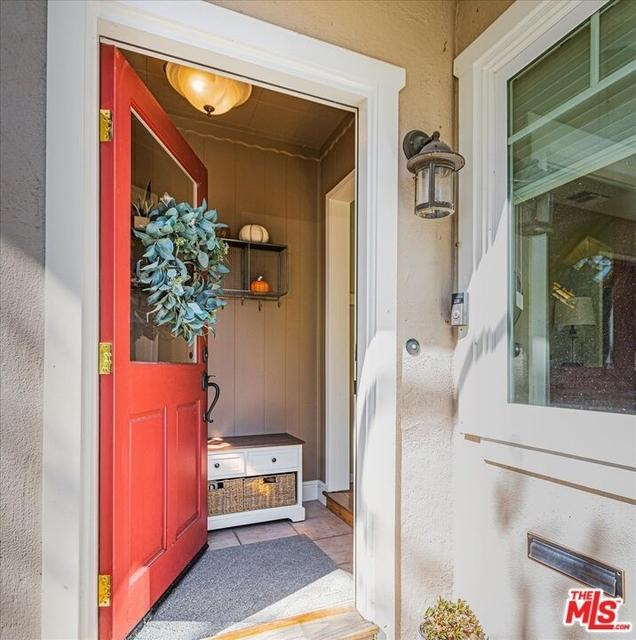 3 Bedrooms, Seaside Rental in Los Angeles, CA for $5,000 - Photo 1