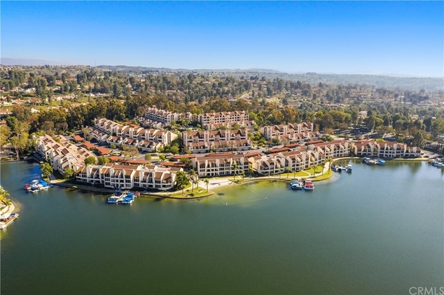 3 Bedrooms, Finisterra Condominiums Rental in Los Angeles, CA for $3,200 - Photo 1