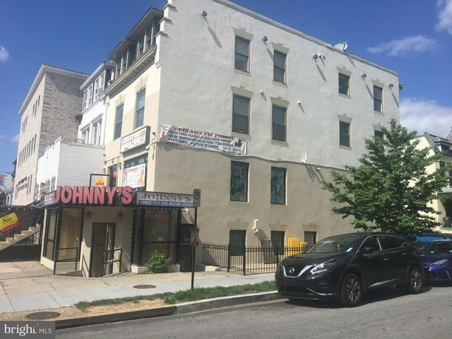 3 Bedrooms, Columbia Heights Rental in Washington, DC for $3,000 - Photo 1