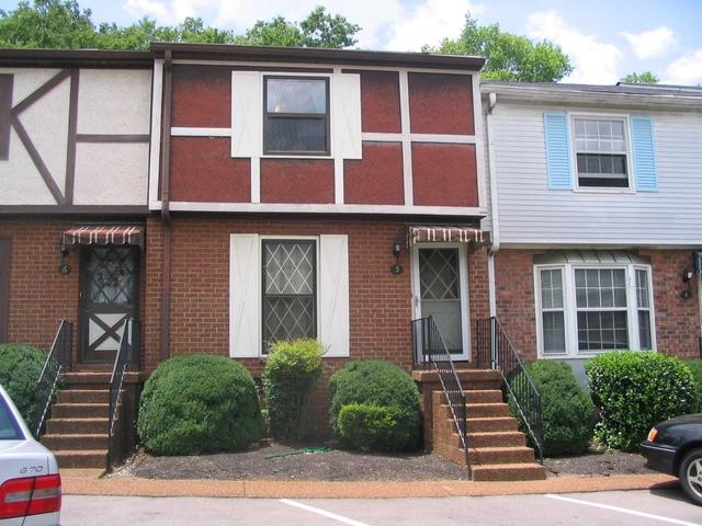 2 Bedrooms, Hillsboro West End Rental in Nashville, TN for $1,650 - Photo 1