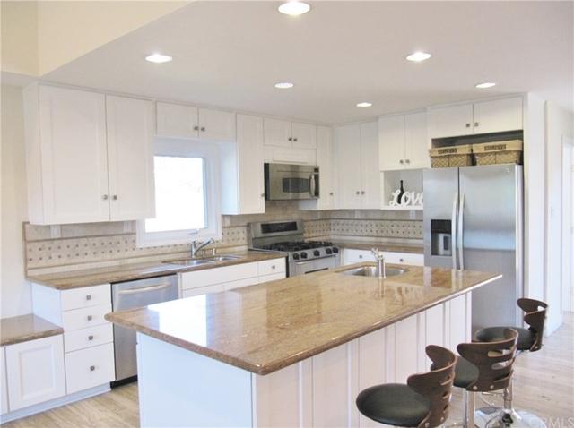 3 Bedrooms, Eastside Costa Mesa Rental in Los Angeles, CA for $6,200 - Photo 1