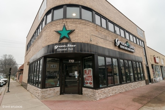 2 Bedrooms, Elmwood Park Rental in Chicago, IL for $1,395 - Photo 1