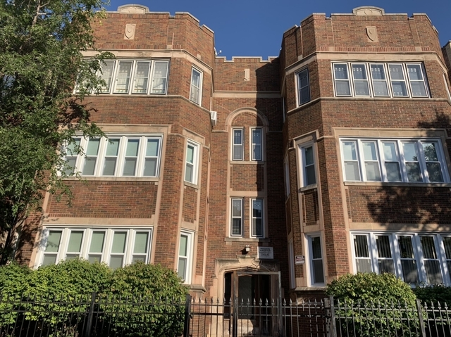 3 Bedrooms, South Shore Rental in Chicago, IL for $1,550 - Photo 1