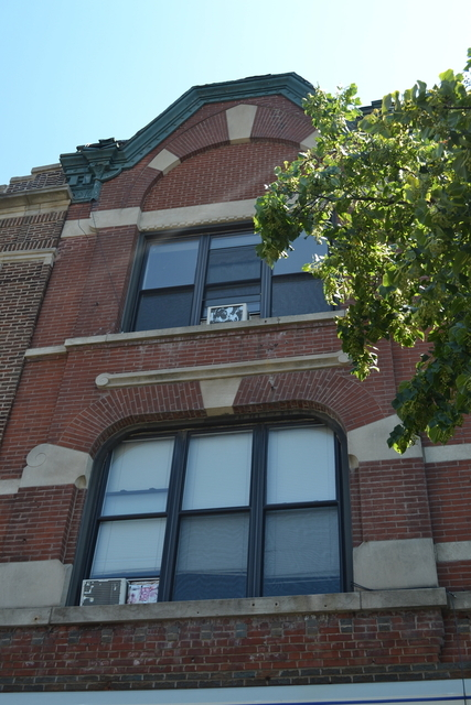 1 Bedroom, Humboldt Park Rental in Chicago, IL for $1,100 - Photo 1