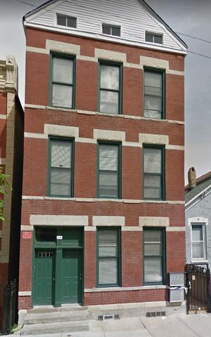 1 Bedroom, Pilsen Rental in Chicago, IL for $1,200 - Photo 1