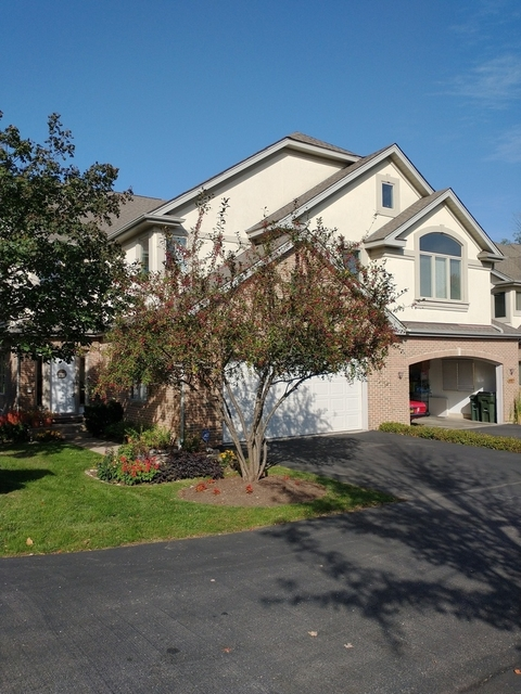 4 Bedrooms, Palatine Rental in Chicago, IL for $2,700 - Photo 1