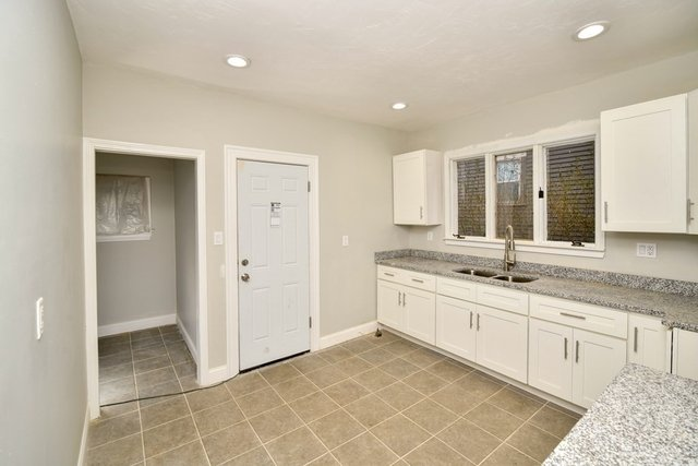 3 Bedrooms, Wellington Hill Rental in Boston, MA for $2,600 - Photo 1