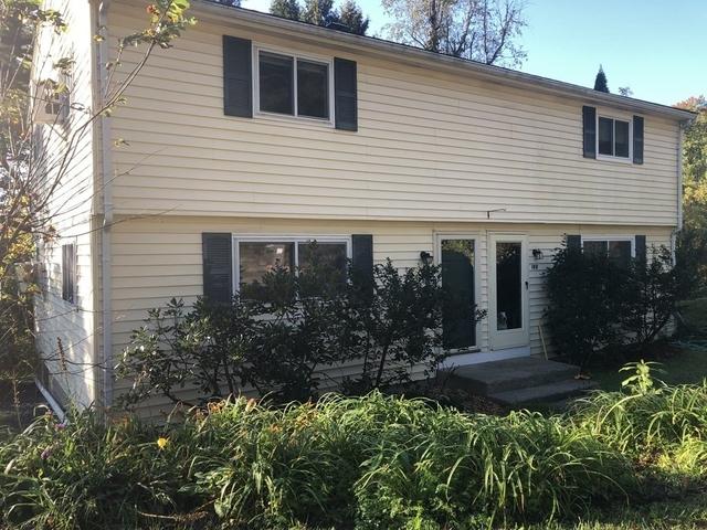 2 Bedrooms, Acton Rental in  for $2,100 - Photo 1