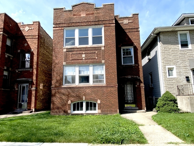 2 Bedrooms, Norwood Park East Rental in Chicago, IL for $1,350 - Photo 1