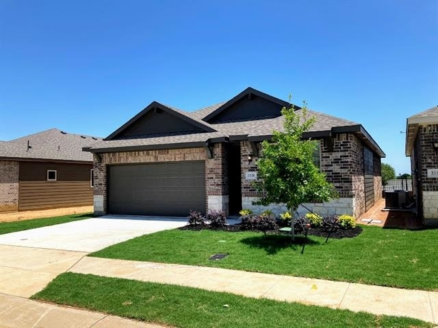 2 Bedrooms, Jefferson at Round Grove Rental in Denton-Lewisville, TX for $2,225 - Photo 1
