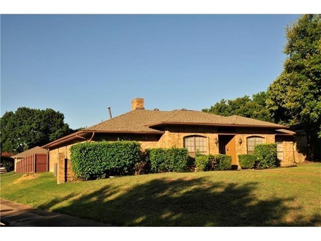 3 Bedrooms, North Central Dallas Rental in Dallas for $2,299 - Photo 1