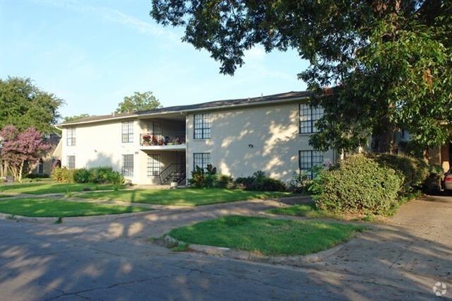 1 Bedroom, Junius Heights Rental in Dallas for $999 - Photo 1