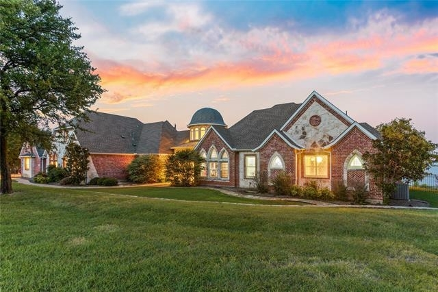 4 Bedrooms, The Shores of Lakewood Village Rental in Little Elm, TX for $7,695 - Photo 1
