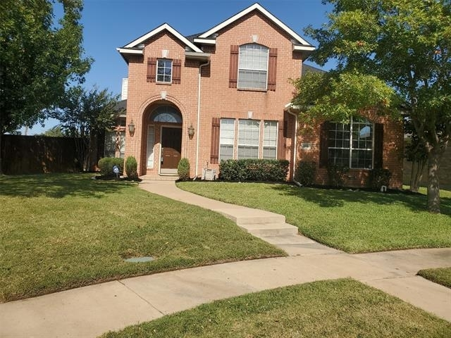 4 Bedrooms, The Cedars at Stewart Peninsula Rental in Dallas for $3,100 - Photo 1