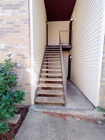 2 Bedrooms, Denton Rental in Denton-Lewisville, TX for $995 - Photo 1