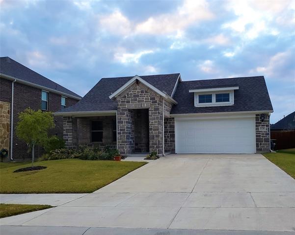 3 Bedrooms, Princeton Rental in Dallas for $2,300 - Photo 1