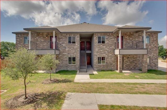 3 Bedrooms, Princeton Rental in Dallas for $1,350 - Photo 1