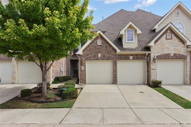 2 Bedrooms, Vista Ridge Rental in Denton-Lewisville, TX for $2,400 - Photo 1