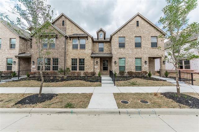 3 Bedrooms, McKinney Rental in Dallas for $2,350 - Photo 1