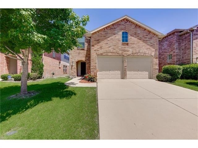 3 Bedrooms, Heights at Westridge Rental in Dallas for $2,195 - Photo 1