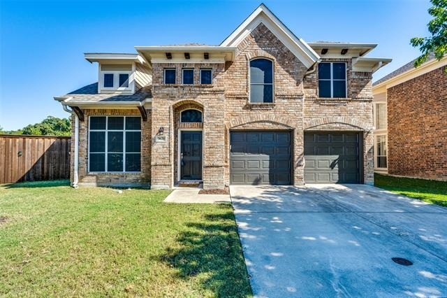 4 Bedrooms, Trinity Heights Rental in Dallas for $2,775 - Photo 1