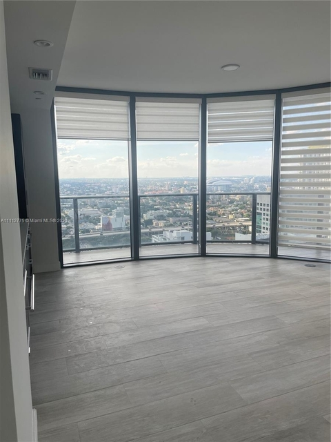 2 Bedrooms, Mary Brickell Village Rental in Miami, FL for $4,300 - Photo 1