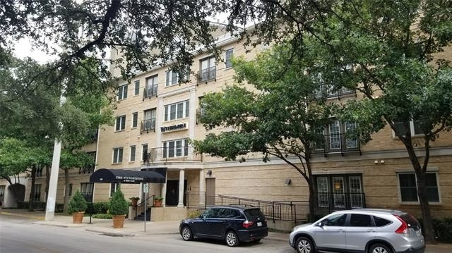 1 Bedroom, Windemere Rental in Dallas for $2,000 - Photo 1