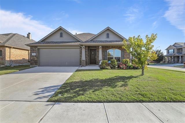 3 Bedrooms, Sendera Ranch Rental in Denton-Lewisville, TX for $2,300 - Photo 1