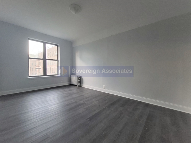 2 Bedrooms, Inwood Rental in NYC for $2,195 - Photo 1