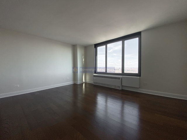 1 Bedroom, Manhattanville Rental in NYC for $2,195 - Photo 1
