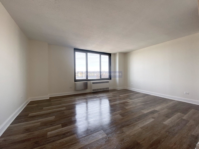 1 Bedroom, Manhattanville Rental in NYC for $2,154 - Photo 1