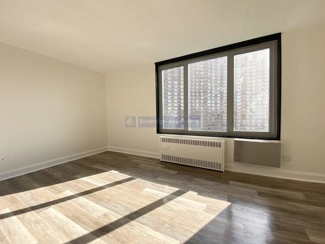 Studio, Manhattanville Rental in NYC for $1,856 - Photo 1