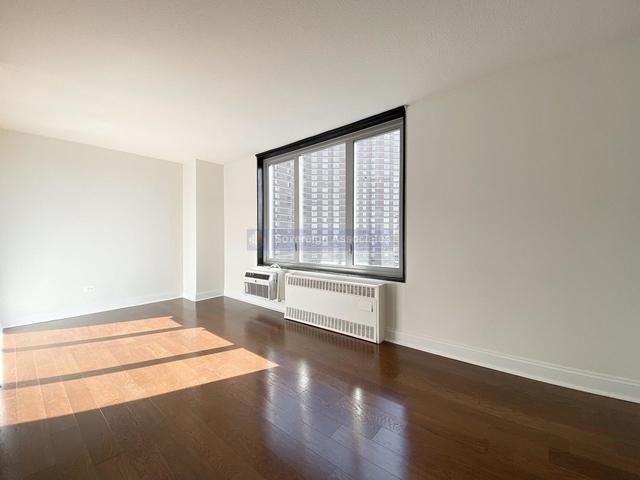 Studio, Manhattanville Rental in NYC for $1,829 - Photo 1